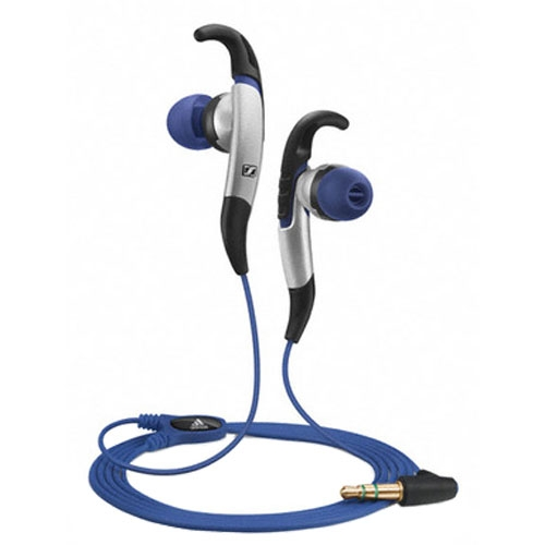 Sennheiser CX 685 Sports