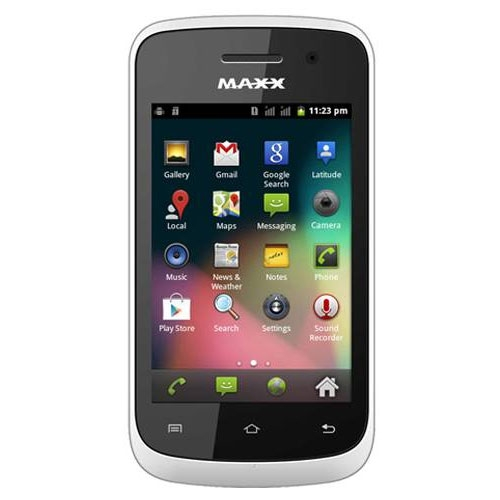 maxx genx droid7 price specifications features reviews comparison online. Black Bedroom Furniture Sets. Home Design Ideas