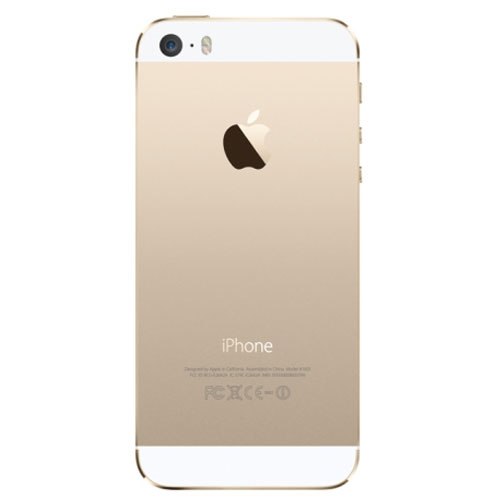 IPHONE 5S 32GB BEST PRICE IN INDIA