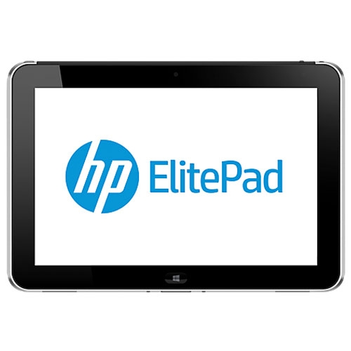 Hp Elitepad 900 G1 D7x27pa Price Specifications