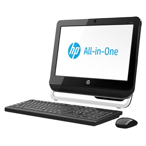 HP Pavilion 20-A240IN (H6M55AA)