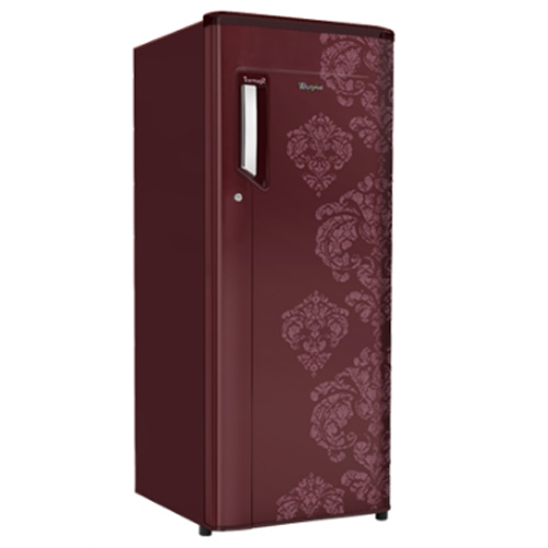 Whirlpool 205 I-Magic 5PQG (Wine Orchid)