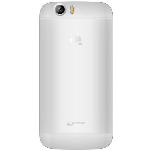 micromax canvas turbo a250 price specifications features