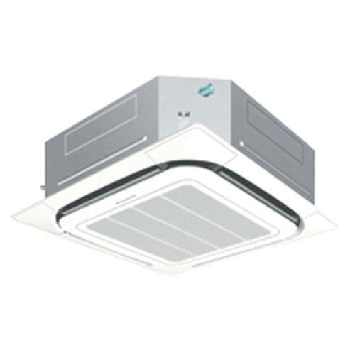 Daikin Fcq100luv1 Price Specifications Features Reviews