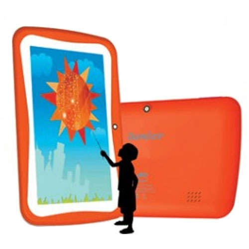 Swipe Telecom Junior Tab