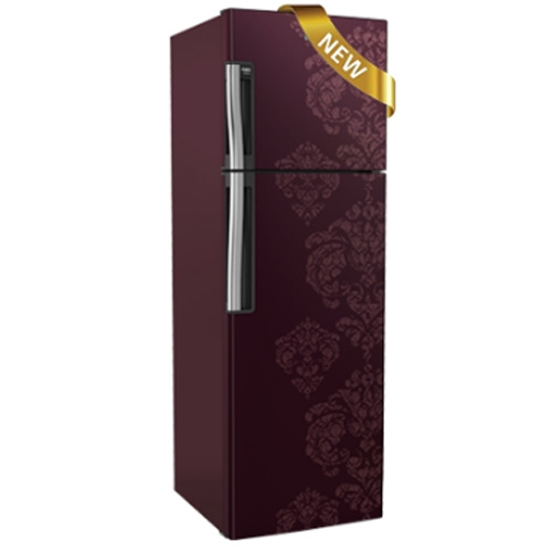 Whirlpool NEO IC275 FCGB4 (Wine Orchid)