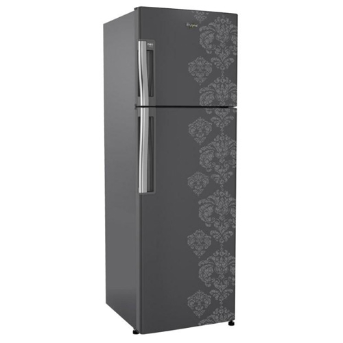 Whirlpool NEO IC305 FCGB5 (Silver Orchid))