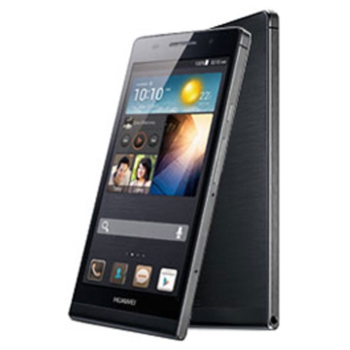 huawei phone p6 price. honor ascend p6 price, specifications, features, reviews, comparison online \u2013 compare india news18 huawei phone price 6