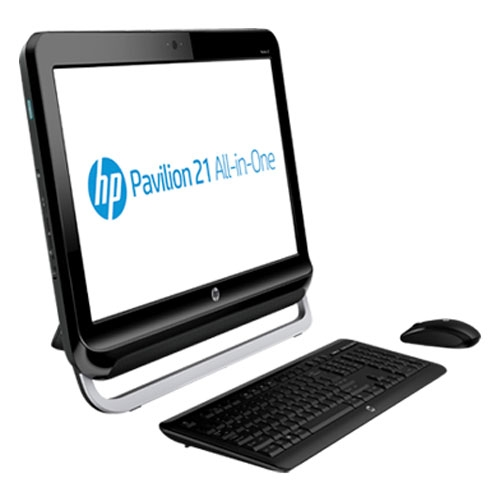 HP Pavilion 21-A256IN (H6M48AA)