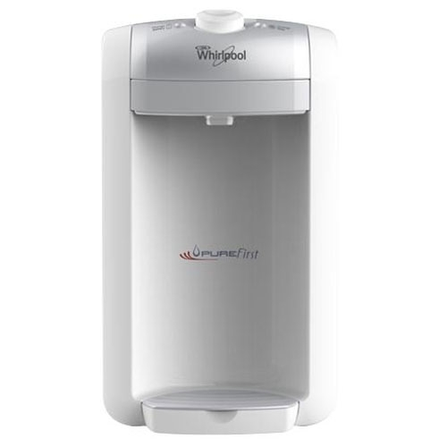 Whirlpool Destroyer 6 Ltr Price Specifications