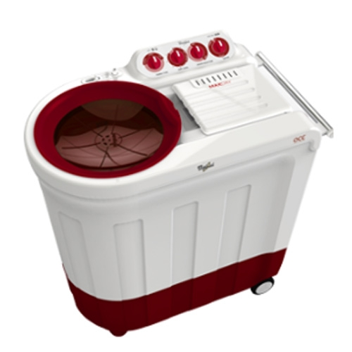 Whirlpool ACE 80A (8 Kg)