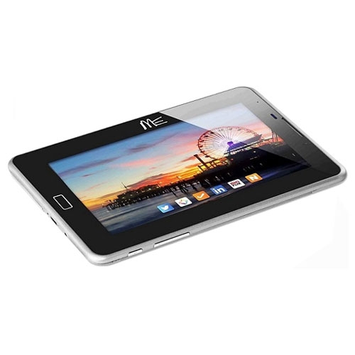 HCL ME Tab Connect 2G 2.0
