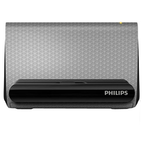 Philips SBA1710