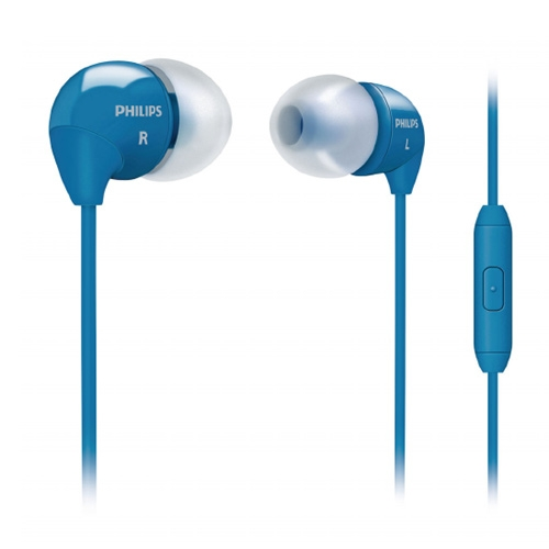Philips SHE3515BL/00