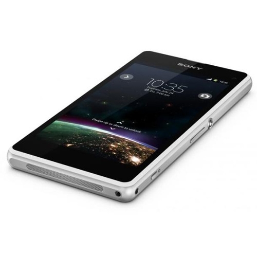 sony xperia z1 compact price specifications features. Black Bedroom Furniture Sets. Home Design Ideas
