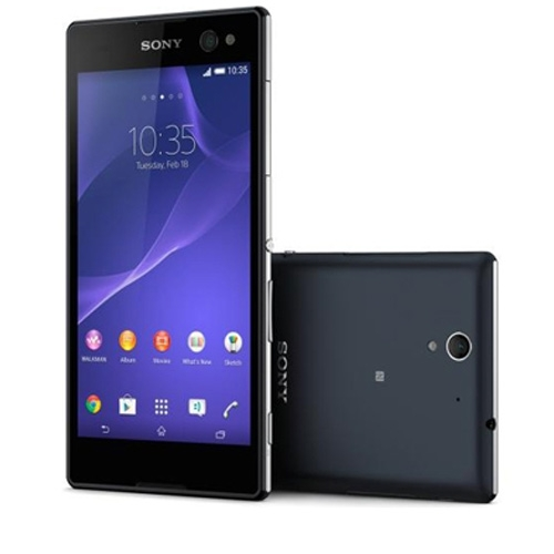Sony Xperia C3 Price, Specifications, Features, Reviews ... Xperia C3 Price