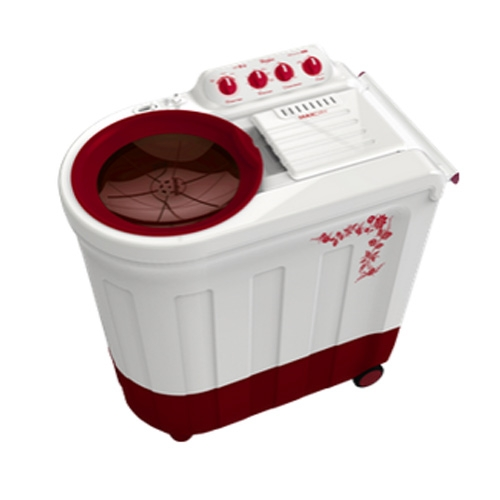 Whirlpool Ace 6.8 Stainfree (Flora Red)