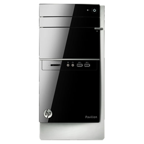 HP Pavilion 500-220IN (F7H55AA)