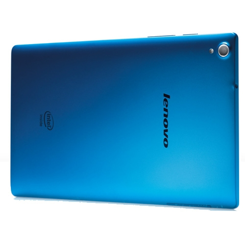 Lenovo TAB S8 Price, Specifications, Features, Reviews ...