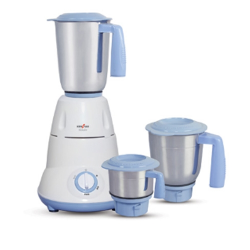 Kenstar Kitchen Appliances