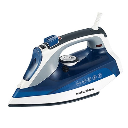 Morphy Richards Super Glide
