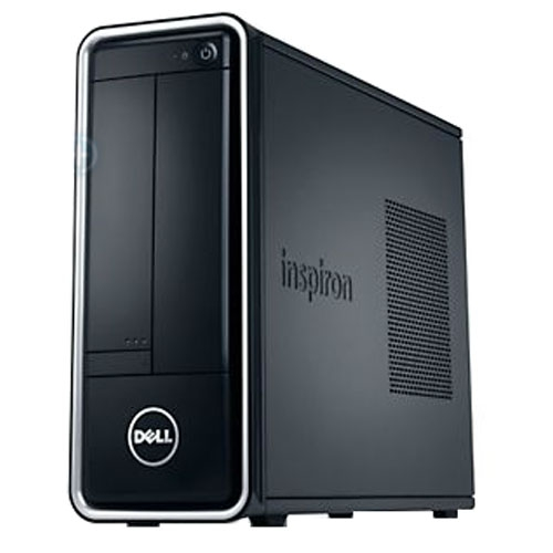 Dell Inspiron 660s W240804IN8 Price Specifications