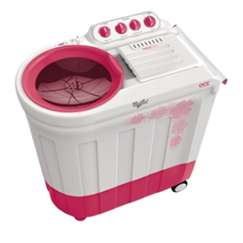 Whirlpool ACE 6.5 Royale