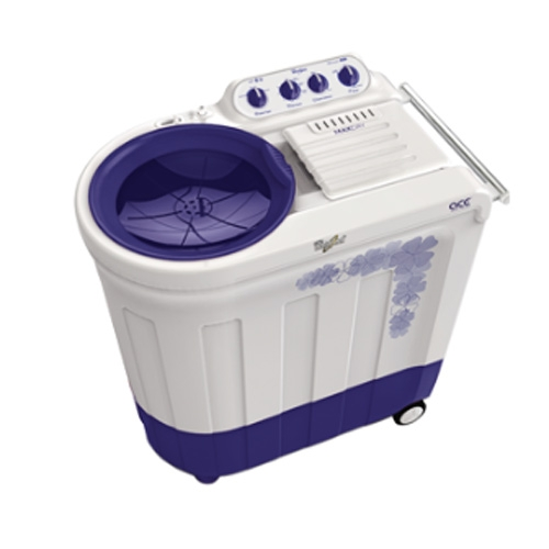 Whirlpool ACE 6.5 Stainfree