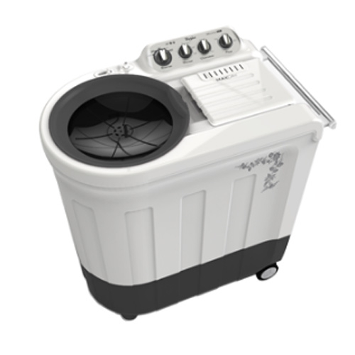 Whirlpool ACE 8.2 Stainfree