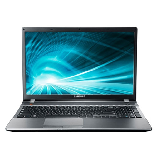 Samsung NP550P5C-S06IN