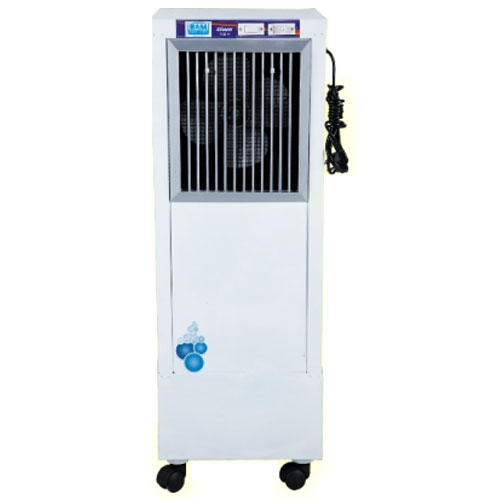 Smart Air Cooler : Ram coolers smart price specifications features