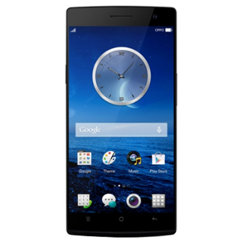 oppo find 7 review great design and stunning display but