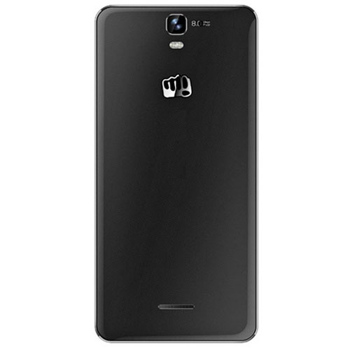 Micromax Canvas HD Plus A190 Price, Specifications ...
