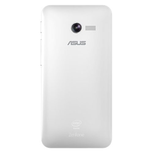 Asus Zenfone 4 review: One of the best low-cost ...
