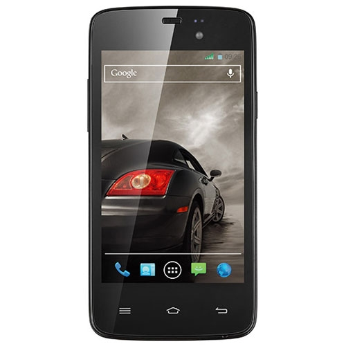 xolo a500s lite price specifications features reviews
