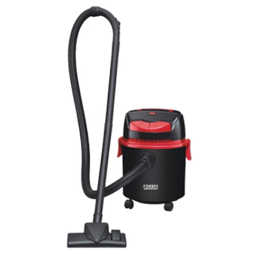 Eureka Forbes Trendy Wet & Dry Dx