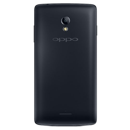 oppo joy review great build and battery life on a budget
