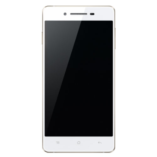 OPPO R1 Price, Specifications, Features, Reviews