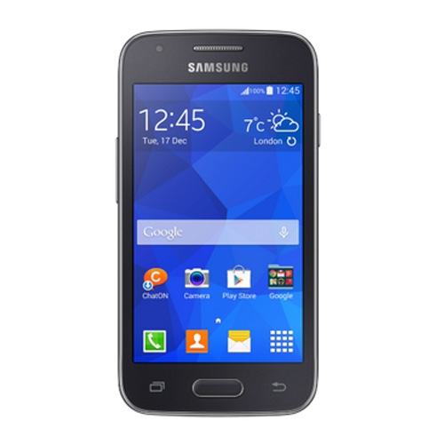 Samsung Galaxy S Duos 3 Price, Specifications, Features ...