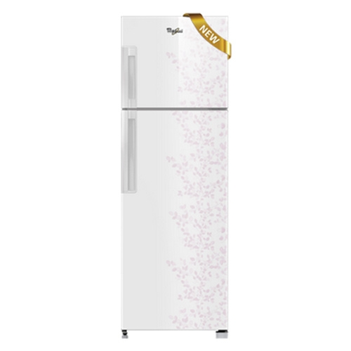 Whirlpool NEO IC355 Royal (Imperia Snow)