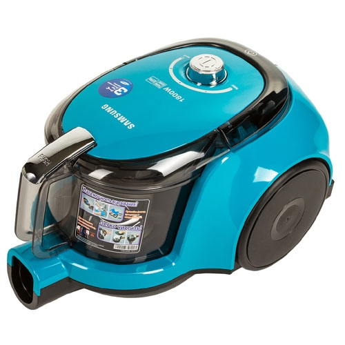 samsung vacuum cleaner. samsung vc18avnmapt/tl price, specifications, features, reviews, comparison online \u2013 compare india news18 vacuum cleaner