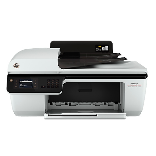 HP HP Deskjet Ink Advantage 2645