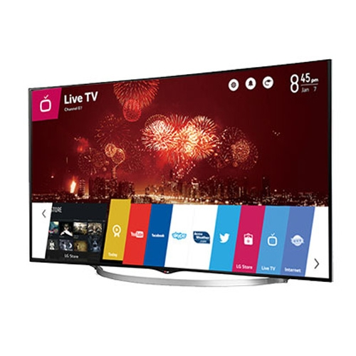 Lg 65uc970t Price Specifications Features Reviews