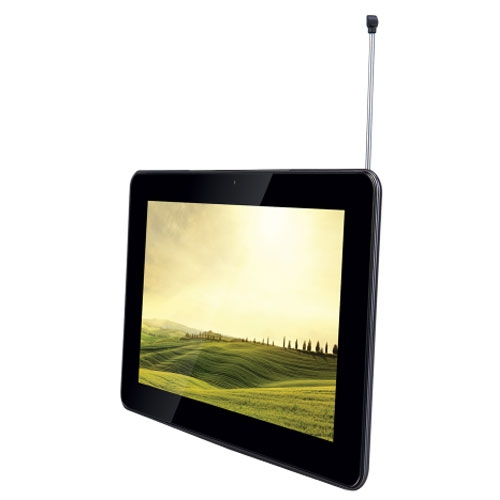 iBall 3G 9017-D50
