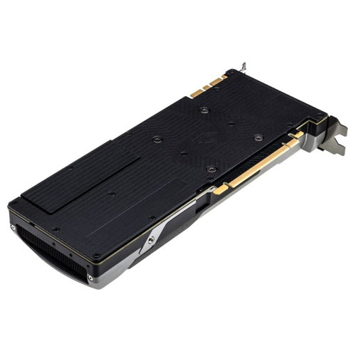Nvidia Geforce Gtx 980 Price Specifications Features