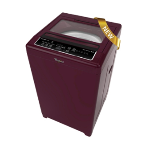 Whirlpool Whitemagic Deluxe