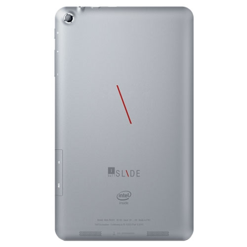 iBall Windows Slide-WQ32