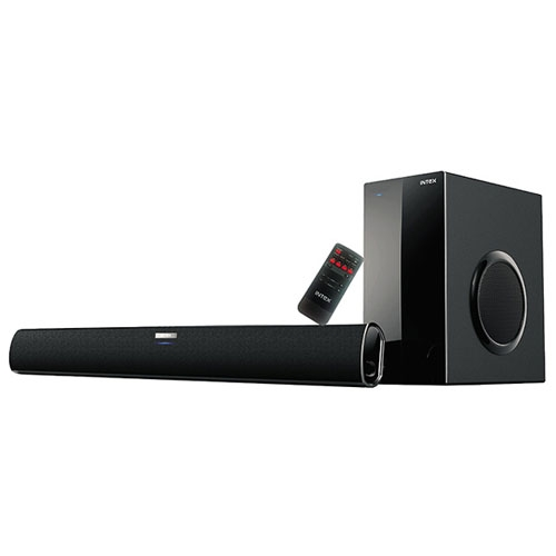 Intex IT-SB Marvel 255BTU WL Woofer