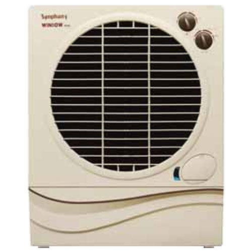 Window Air Cooler : Symphony window xl price specifications features
