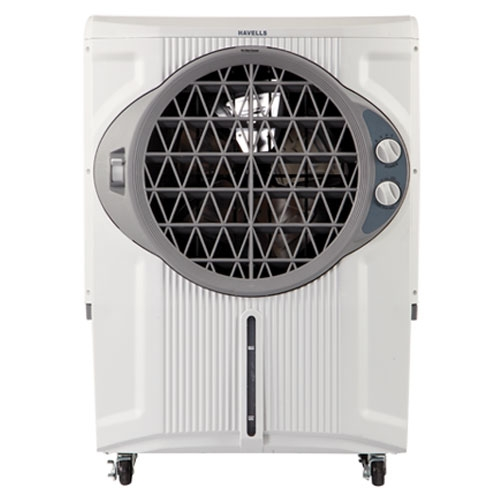 Havells Koolaire 40
